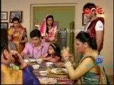 Aakhir Bahu Bhi Toh Beti Hee Hai 31st October 2013 Video Watchp4