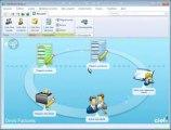 Expert Comptable - Logiciel Ciel Devis Factures 2012 (démo)