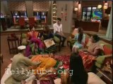 Kehta Hai Dil Jee Le Zara - 31st October 2013 Part 3