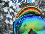 séjour ski pas cher, location de vacances au ski avec tous au ski