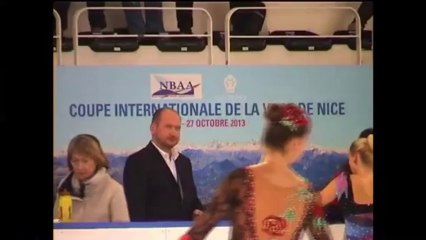 CIVDN2013-Ladies-FreeSkating