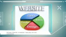 wheel_media-Website Design-Search Engine Optimization-Social Media-Internet Marketing-Logo Design