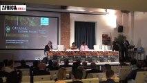 GBF06 - discorso Leoluca Orlando sindaco di Palermo