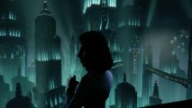 Rebuilding Bioshock's Past with Irrational Games