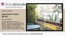 Appartement 1 Chambre à louer - Ledru-Rollin, Paris - Ref. 6723