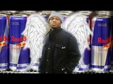 Red Bull death: family sues for $85m after possible energy drink death