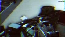 Battlefield 4   Quality Test   Ultra   GTX 680 2GB   PC Gameplay