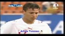 Coupe du Monde U-17 de la FIFA 2007 Tunisie 4-2 Belgique du 20-08-2007
