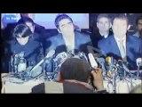 bilawal bhutto zardari press conference 2008 london