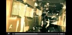 [Fais moi peur spécial Halloween] Sadako 3d 02