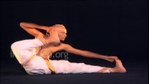 yoga tree pose for beginner vrikshasanaisha  video