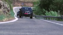 Nissan's revolutionary crossover - the all new Qashqai