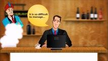 Restaurant POS Software, Restaurant Billing Software, Restaurant Software, Restaurant Management System, POSist.com