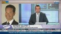 Dynamique de croissance des pays émergents, Patrice Gautry, dans Intégrale Placements – 01/11
