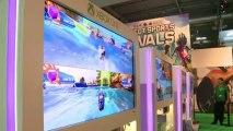 Playstation 4 und Xbox One: Kampf um die Gunst der Gamer