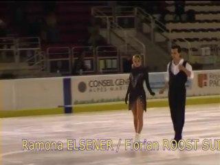 CIVDN2013-Dance-FreeSkating
