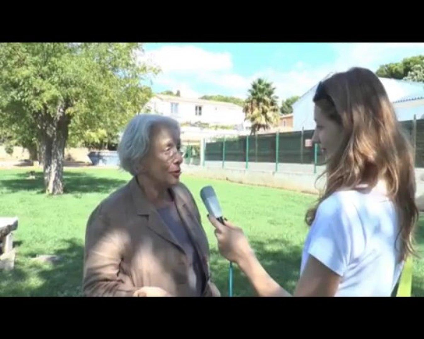 Interviews comédiens SODA