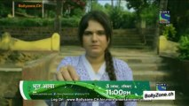Bhoot Aaya 1080p Promo 3rd November 2013 Watch Online HD