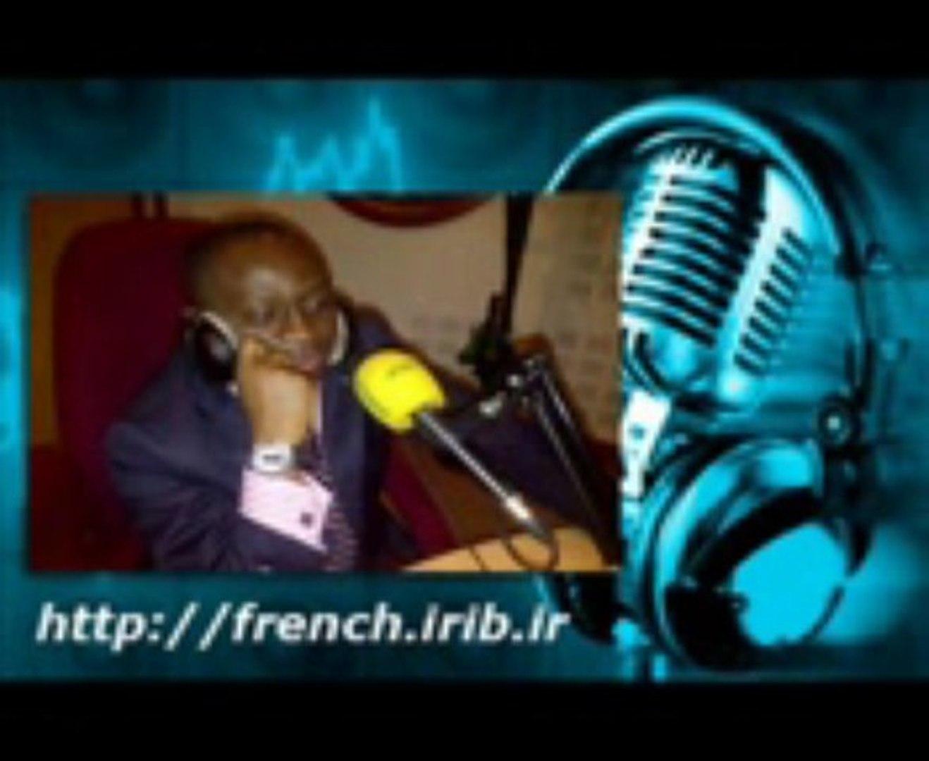 MALI : Allain Jules sur la convocation par la justice du Général Amadou Haya Sanogo