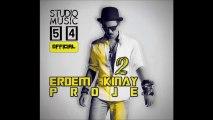 Erdem Kınay - Helal Ettim feat. Merve Özbey (Proje 2)