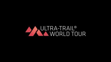Ultra-Trail World Tour 2014