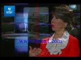 """لقاء الكاتبة فجر السعيد في برنامج """" القاهرة 360 """" على قناة القاهرة والناس"""