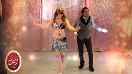 belly dance +18