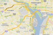 Basement Remodeling & Refinishing Arlington Virginia