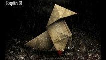 Heavy Rain (37-54)