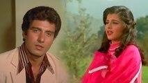 Dekh Lo Aawaz Dekar Hit Hindi Romantic Song Prem Geet Raj