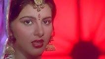 Tumne Kya Kya Kiya Hai - Bollywood Hit Romantic Song - Prem Geet - Raj Babbar, Anita Raj