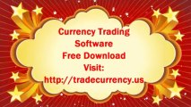 Free Currency Trading For Beginners Download 2013-  Learn To Trade forex Foreign Currencies Methods Best Software And Strategies