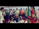 Saiyan Milal Galkatva [Full Song] Pandit
