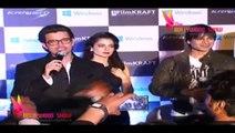 'Krrish 3' Game | Hrithik Roshan | Kangana Ranaut | Vivek Oberoi | Launch