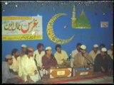 Khanqah darul jamal,depalpur.2nd,Uras Mubarak Hazrat Khawaja Sufi Jamal u Din Tonsvi(r.a)