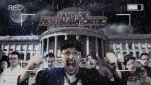 (Promo') Fans de Nostalgia Critic: Un message à caractère informatif (2013)!