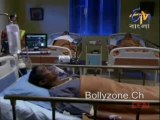 Katha Dilam 2nd  November 2013 Video Watch Online Part1