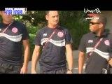 HTV Vendredi Sport Résumé du parcours Tunisien a la Coupe du Monde U-17 de la FIFA 2013