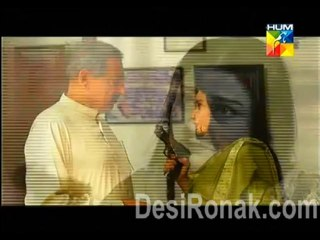 Aseer Zadi - Episode 12 - November 2, 2013 - Part 2