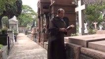 SALMO 39 Mensagem do Frei Petrônio de Miranda