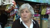 Grèce : deux membres d'Aube Dorée abattus