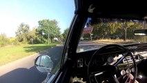 Dodge Charger kaufen Cruiseadors in Berlin bietet Dodge Charger zum Kauf und mieten
