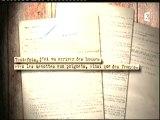 La collaboration sous vichy - Documentaire 1.2 Phlippe Pétain