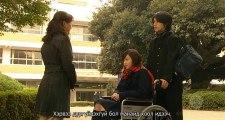 Ichi rittoru no namida (07)