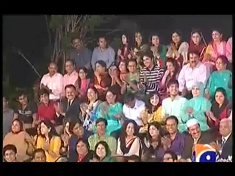 Khabar Naak - 2nd November 2013 ( 02-11-2013 ) Full Comedy S