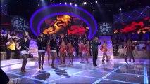 Saban Saulic - Nema nista majko od tvoga veselja - Grand Show - (TV Pink 2013)