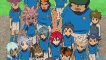 Inazuma Eleven - 103 - La resa dei conti! - HD ITA EP COMPLETO