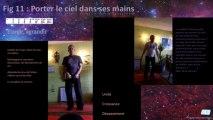 Qi gong et hypnose gratuit : vidéo 7, figures 11-12