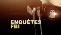 Reportage : Enquêtes FBI - Les sept fugitifs du Texas