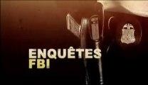 Reportage : Enquêtes FBI  - Le Boucher